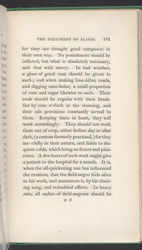 The Jamaica Planters Guide -Chapter 2 The Treatment Of Slaves Page 101